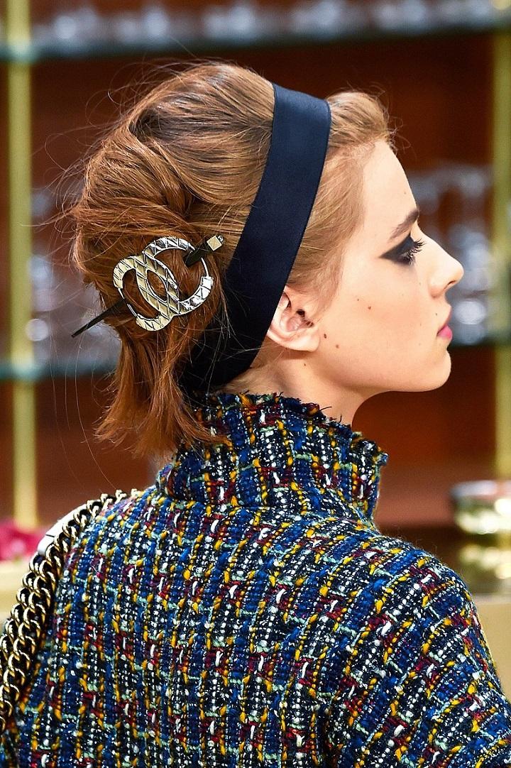 medium-how-to-style-hair-accessories-headbands-hairstyles-ways-to-wear-black-updo-chanel-tweed-runway.jpg