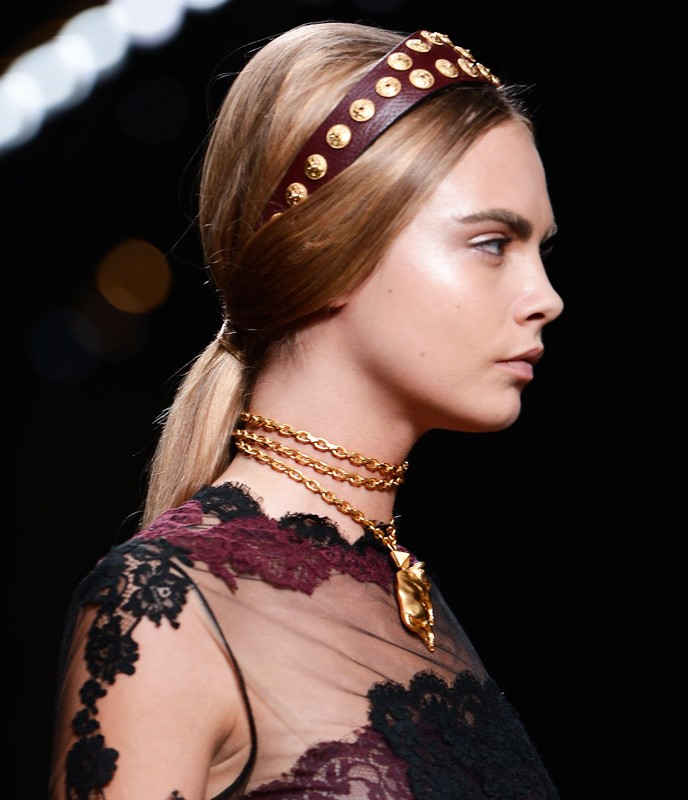 medium-how-to-style-hair-accessories-headbands-hairstyles-ways-to-wear-embellished-ponytail.jpg