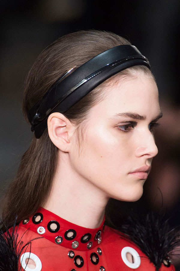 medium-how-to-style-hair-accessories-headbands-hairstyles-ways-to-wear-fall-winter-leather-runway.jpg