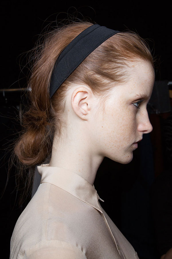 medium-how-to-style-hair-accessories-headbands-hairstyles-ways-to-wear-fall-winter-updo-bun.jpg