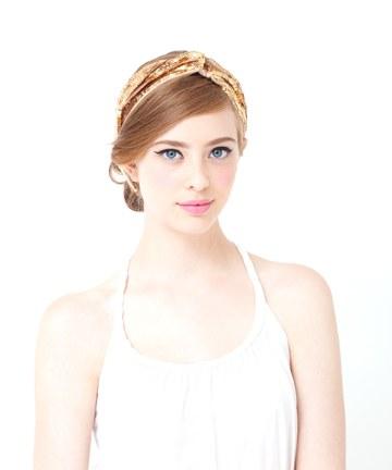 medium-how-to-style-hair-accessories-headbands-hairstyles-ways-to-wear-gold-updo-turban.jpg