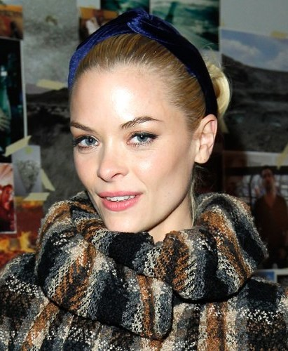 medium-how-to-style-hair-accessories-headbands-hairstyles-ways-to-wear-jaimeking-navy-velvet-blonde-updo-winter-fall.jpg