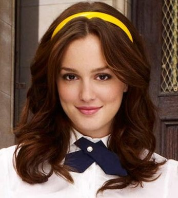 medium-how-to-style-hair-accessories-headbands-hairstyles-ways-to-wear-leightonmeester-yellow-bangs-wavy.jpg