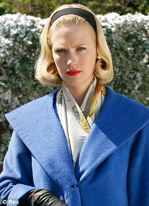 medium-how-to-style-hair-accessories-headbands-hairstyles-ways-to-wear-madmen-blonde-bob-curledunder.jpg