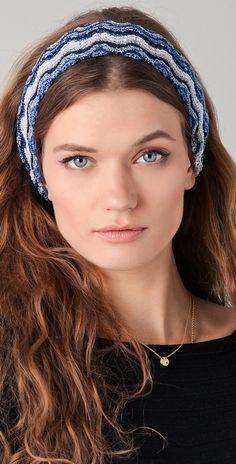 medium-how-to-style-hair-accessories-headbands-hairstyles-ways-to-wear-missoni-head-band.jpg