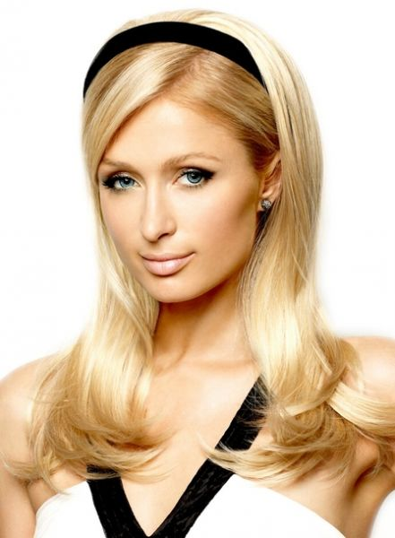 medium-how-to-style-hair-accessories-headbands-hairstyles-ways-to-wear-parishilton-blonde-long-bangs.jpg