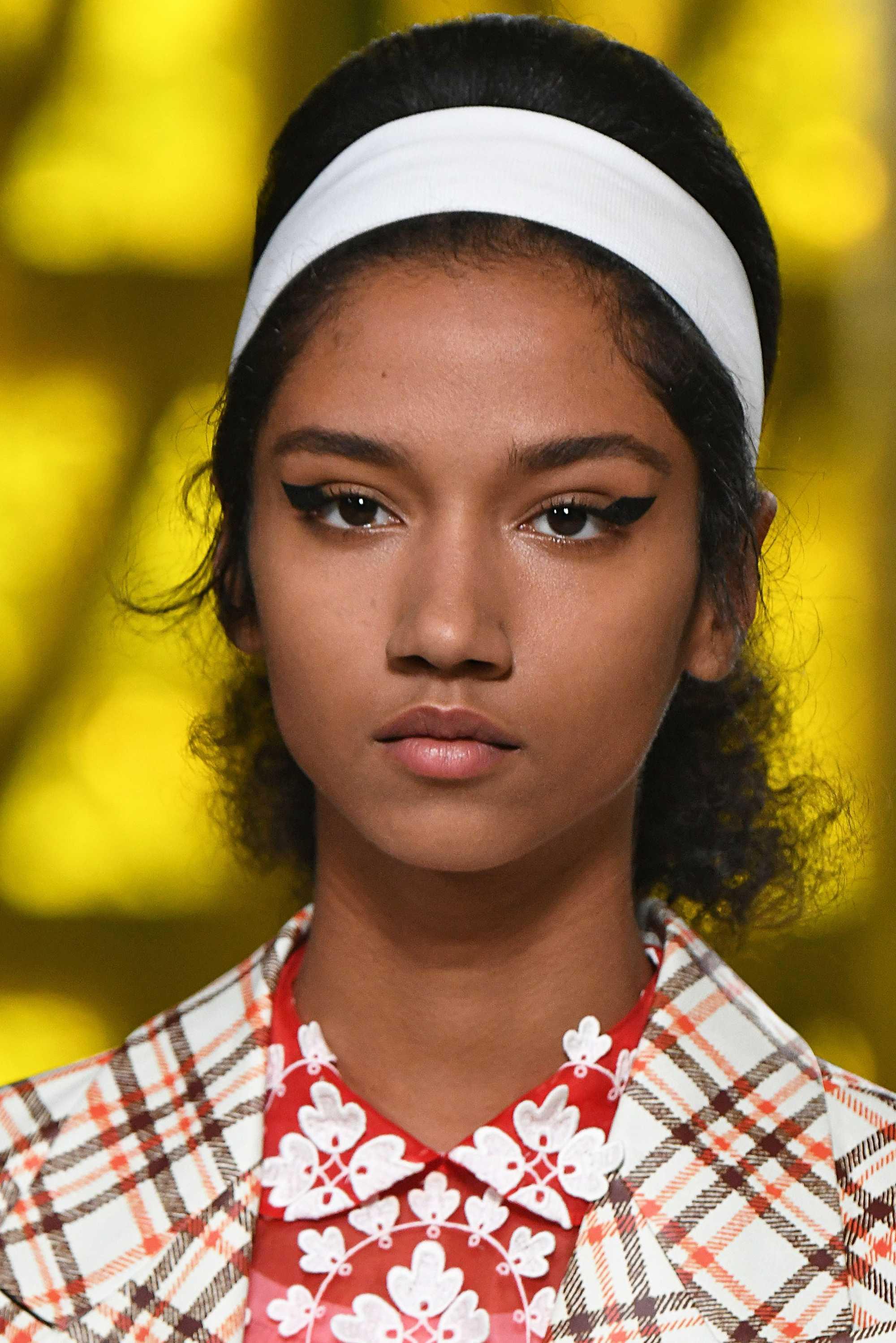 medium-how-to-style-hair-accessories-headbands-hairstyles-ways-to-wear-miu-miu-white-updo-retrovintage.jpg