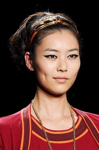 medium-how-to-style-hair-accessories-headbands-hairstyles-ways-to-wear-ponytail-runway-trend.jpg