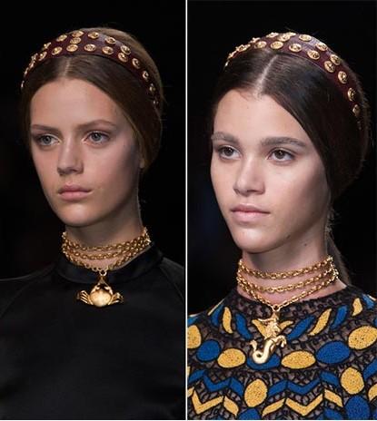 medium-how-to-style-hair-accessories-headbands-hairstyles-ways-to-wear-runway-embellished.jpg