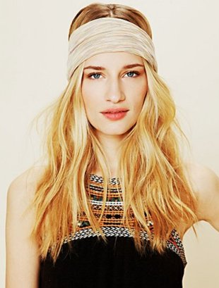 wide-how-to-style-hair-accessories-headbands-hairstyles-ways-to-wear-forehead.jpg