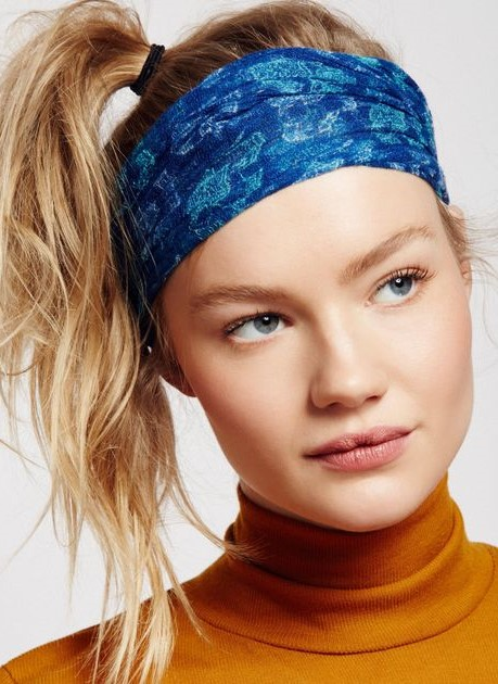 wide-how-to-style-hair-accessories-headbands-hairstyles-ways-to-wear-freepeople-blue-ponytail.jpeg