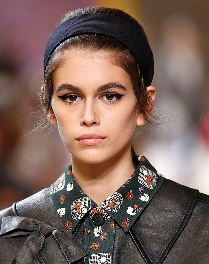 wide-how-to-style-hair-accessories-headbands-hairstyles-ways-to-wear-kaiagerber-black.jpg