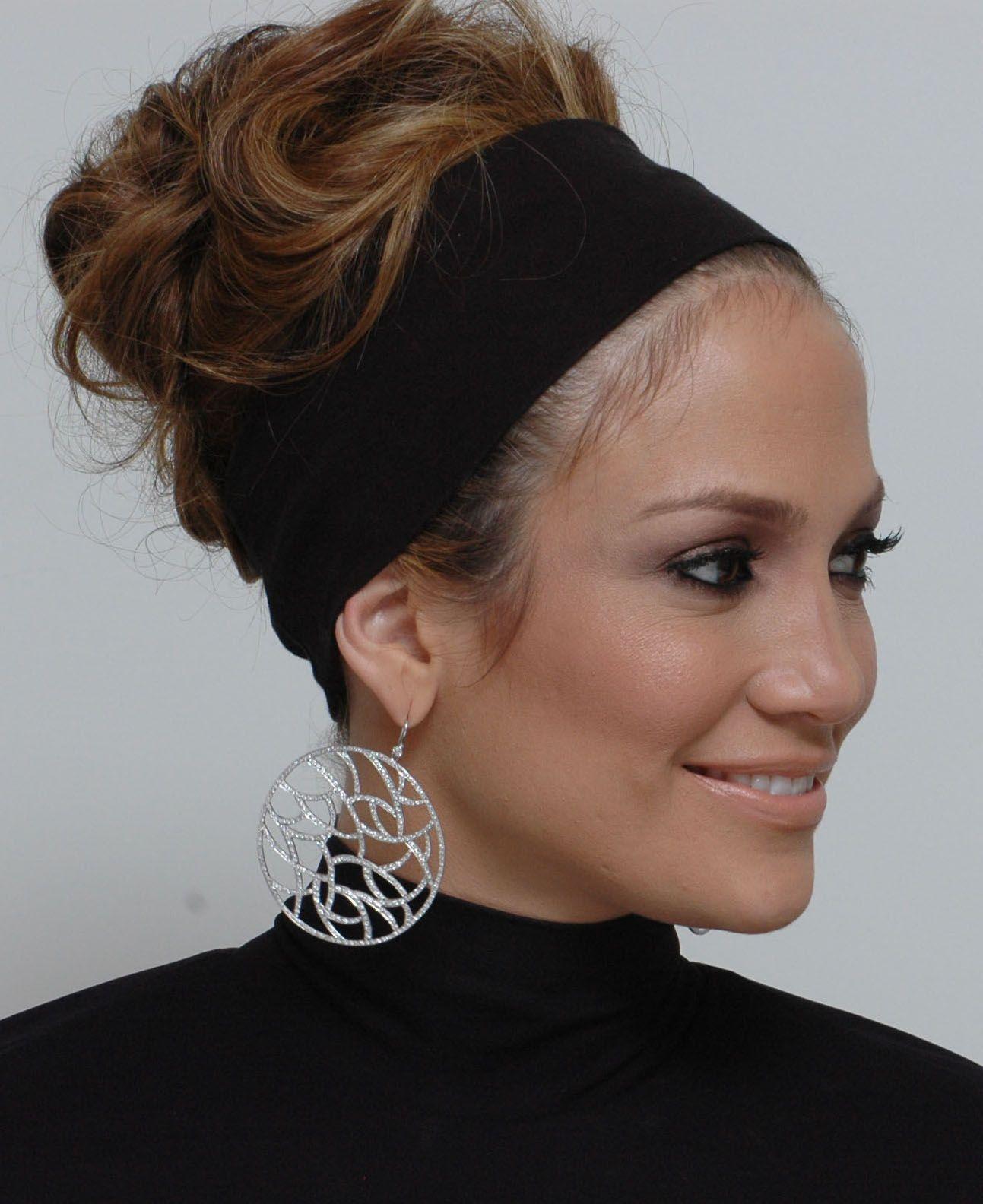 wide-how-to-style-hair-accessories-headbands-hairstyles-ways-to-wear-jenniferlopez-updo-black.jpg