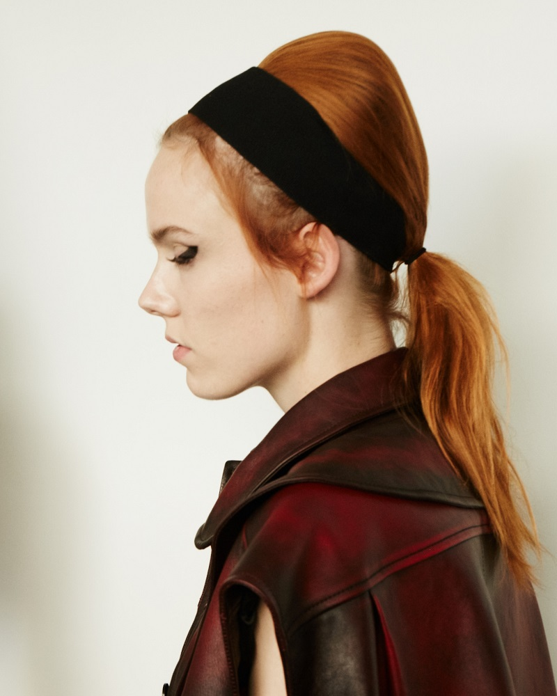 wide-how-to-style-hair-accessories-headbands-hairstyles-ways-to-wear-miumiu-ponytail-redhair.jpg
