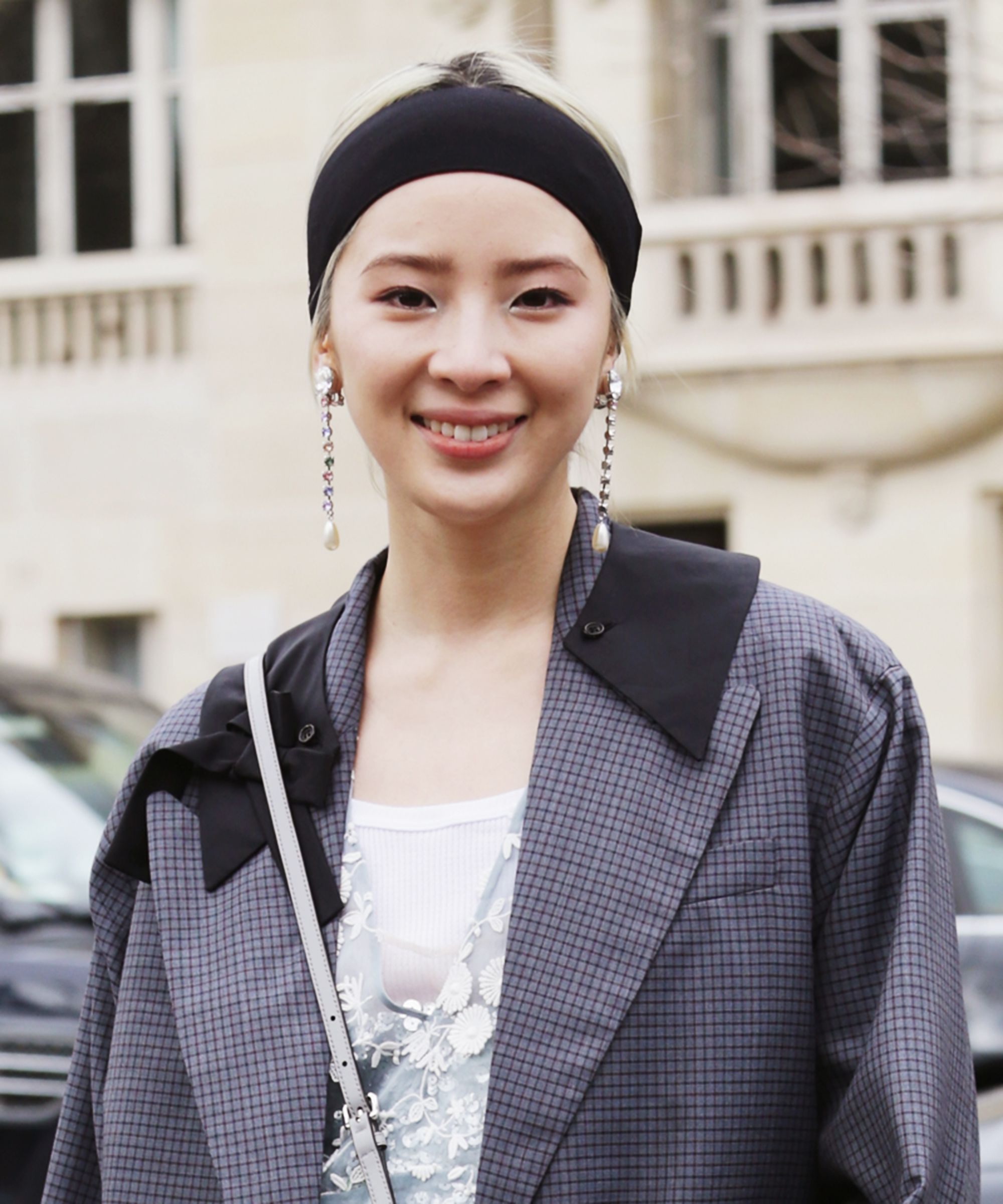 wide-how-to-style-hair-accessories-headbands-hairstyles-ways-to-wear-street-black.jpg