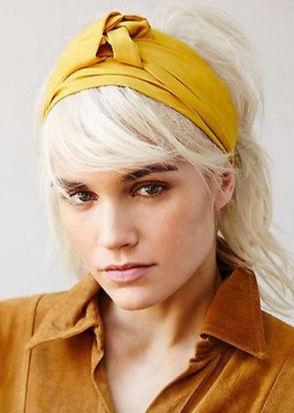 wide-how-to-style-hair-accessories-headbands-hairstyles-ways-to-wear-yellow-bangs.jpg