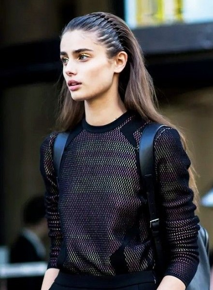 comb-how-to-style-hair-accessories-headbands-hairstyles-ways-to-wear-accordian-taylorhill.jpg