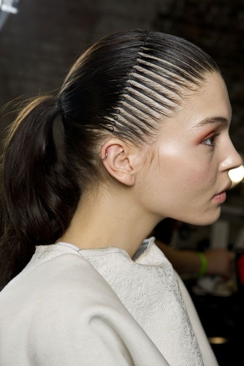 comb-how-to-style-hair-accessories-headbands-hairstyles-ways-to-wear-ponytail-hairdos.jpg