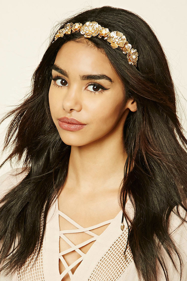 ornate-how-to-style-hair-accessories-headbands-hairstyles-ways-to-wear-gold-floral-flowers.jpg