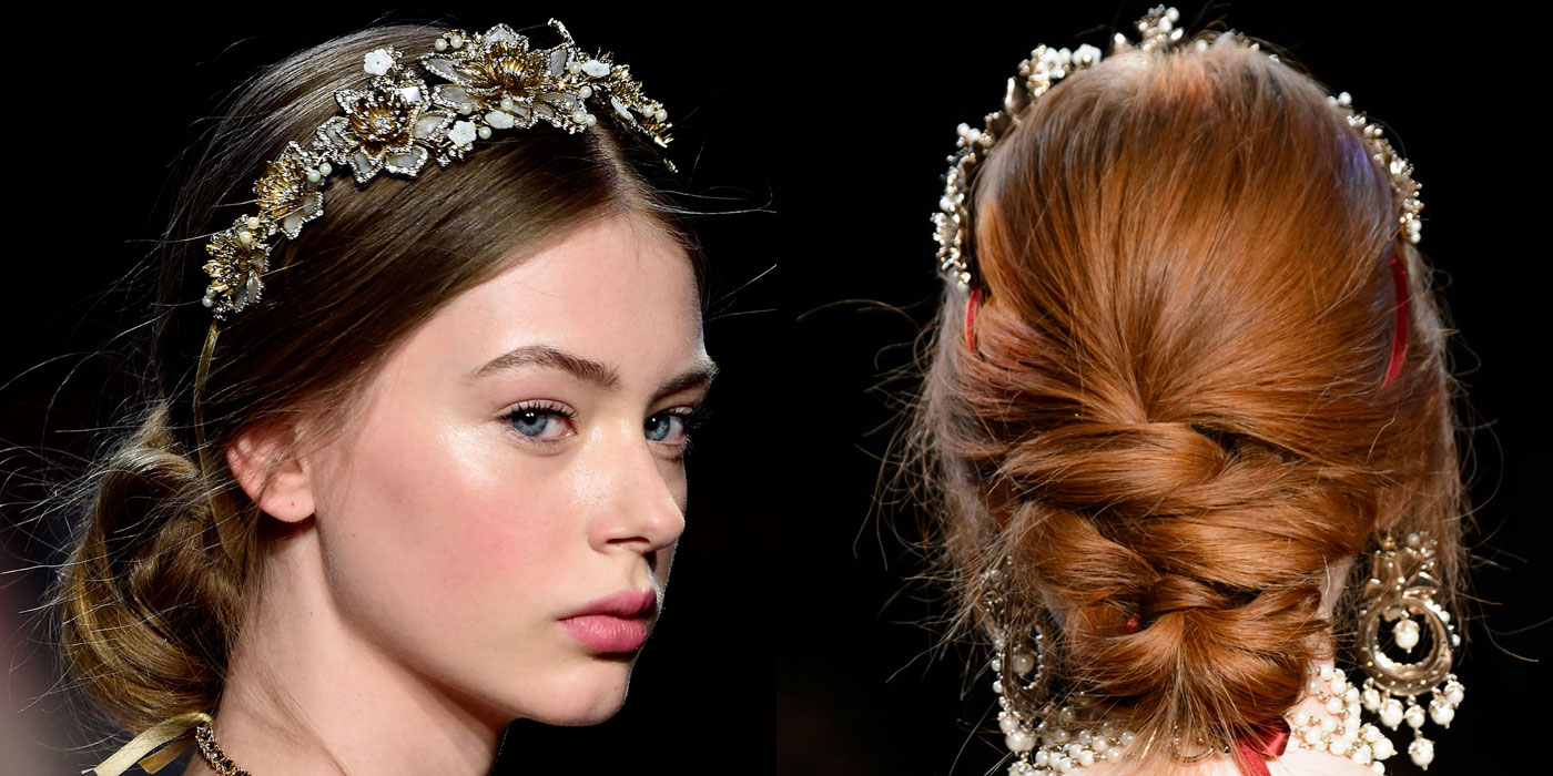 ornate-how-to-style-hair-accessories-headbands-hairstyles-ways-to-wear-nyfw-fw16-beauty-marchesa.jpg