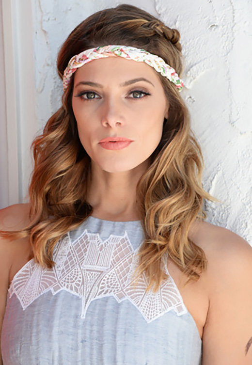 wrap-how-to-style-hair-accessories-headbands-hairstyles-ways-to-wear-ashley-greene.jpg