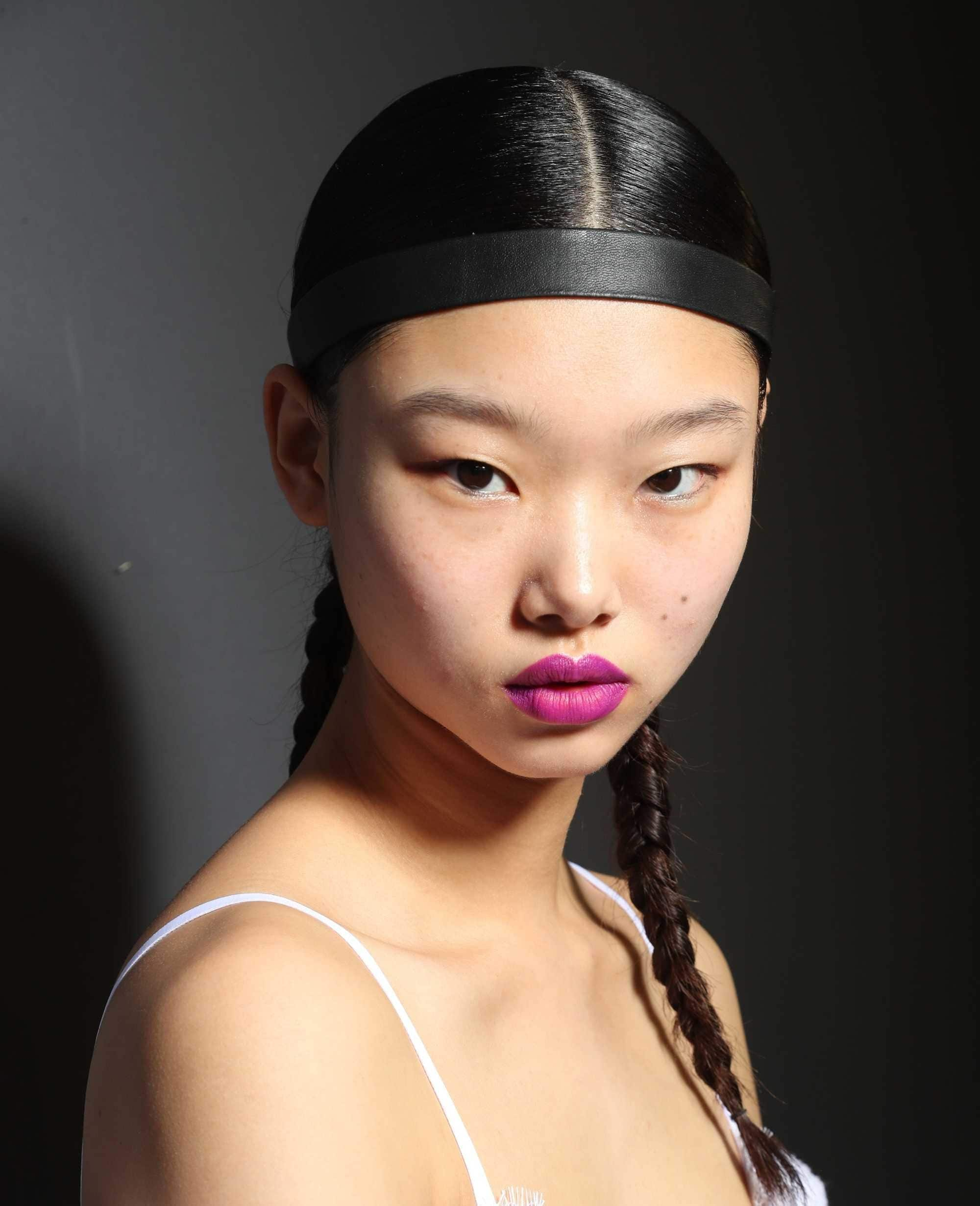 wrap-how-to-style-hair-accessories-headbands-hairstyles-ways-to-wear-black-braids-pigtails.jpg