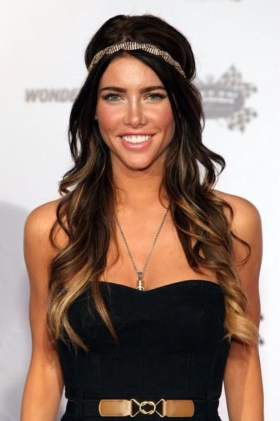 wrap-how-to-style-hair-accessories-headbands-hairstyles-ways-to-wear-boho-wavy-long.jpg