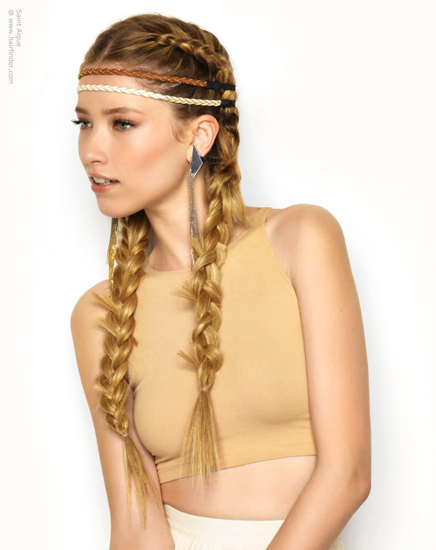 wrap-how-to-style-hair-accessories-headbands-hairstyles-ways-to-wear-braids-pigtails-blonde-boho.jpg