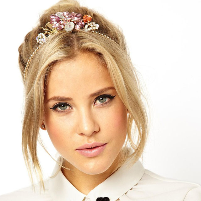 crowns-how-to-style-hair-accessories-headbands-hairstyles-ways-to-wear-jeweled-party-updo-blonde-dressy.jpg