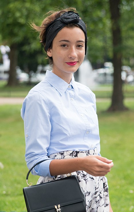 turban-how-to-style-hair-accessories-headbands-hairstyles-ways-to-wear-black-updo.jpg