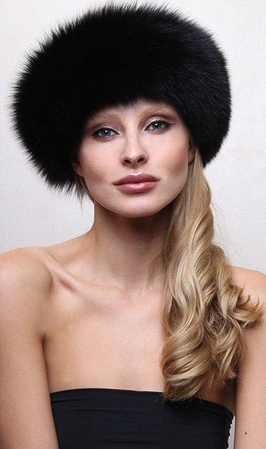 fur-how-to-style-hair-accessories-headbands-hairstyles-ways-to-wear-winter-black-blonde-elegant.jpg