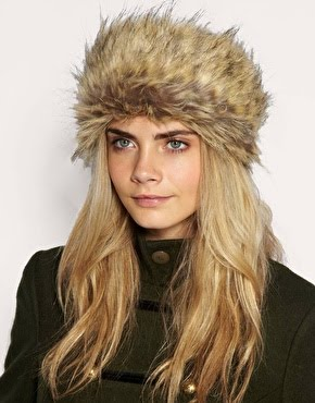fur-how-to-style-hair-accessories-headbands-hairstyles-ways-to-wear-winter-caradelevigne.jpg