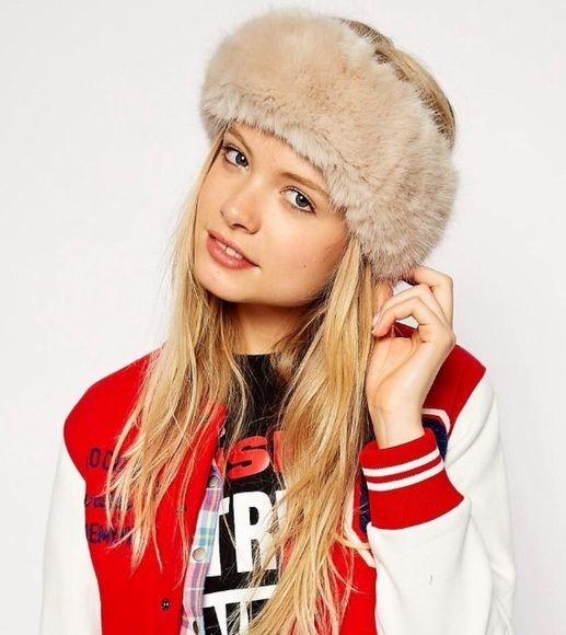 fur-how-to-style-hair-accessories-headbands-hairstyles-ways-to-wear-winter-casual-weekend.jpg