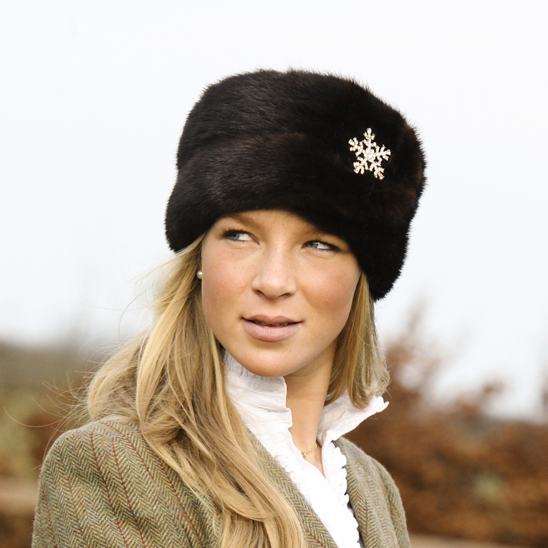 fur-how-to-style-hair-accessories-headbands-hairstyles-ways-to-wear-winter-black-mink.jpg