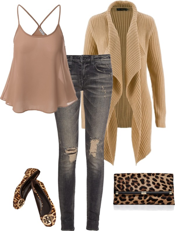 grayd-skinny-jeans-tan-cami-tan-cardiganl-tan-bag-clutch-leopard-print-tan-shoe-flats-fall-winter-thanksgiving-outfits-holidays-lunch.jpg