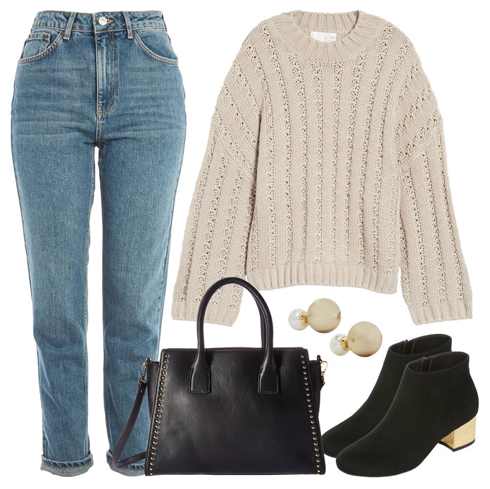blue-light-skinny-jeans-white-sweater-studs-black-shoe-booties-black-bag-fall-winter-thanksgiving-outfits-friendsgiving-lunch.jpg