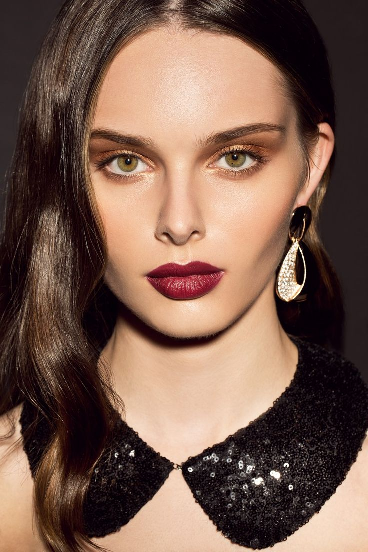 makeup-for-thanksgiving-fall-autumn-warm-colors-berrylip.jpg