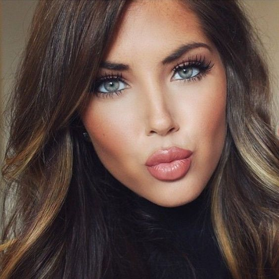 makeup-for-thanksgiving-fall-autumn-warm-colors-natural-warm.jpg