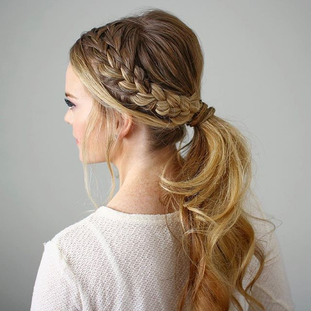 hairstyle-for-thanksgiving-fall-autumn-braid-ponytail-long-blonde-messy.jpg