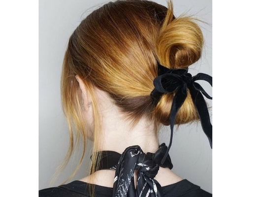 hairstyle-for-thanksgiving-fall-autumn-ribbon-updo-ponytail.jpg