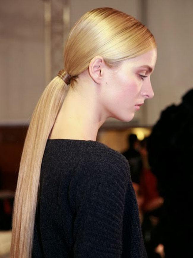 hairstyle-for-thanksgiving-fall-autumn-sleek-low-ponytail.jpg
