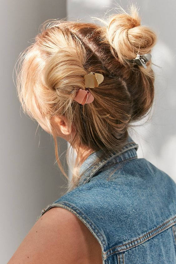 how-to-style-hair-accessories-claw-clips-butterfly-banana-mini-space-buns-decorate.jpg