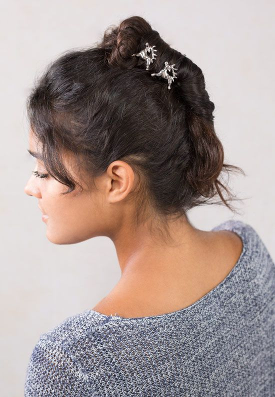 french-twist-how-to-style-hair-accessories-clip-barrettes-wear-curly-messy.jpg