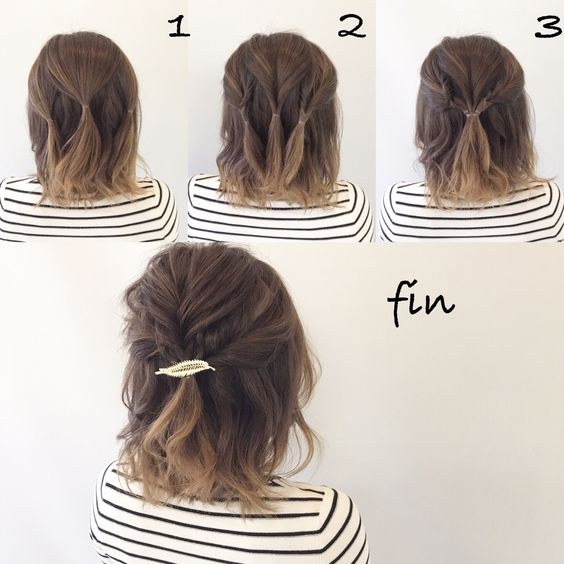 half-up-how-to-style-hair-accessories-clip-barrettes-wear-three-twists-lob-wavy.jpg