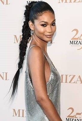 hair-styles-what-to-wear-christmas-day-dinner-holiday-outfits-winter-fishtail-braid-longhair.jpg