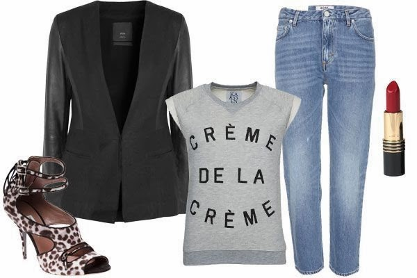 blue-light-boyfriend-jeans-grayl-graphic-tee-black-jacket-blazer-white-shoe-sandalh-print-fall-winter-nye-dinner.jpg