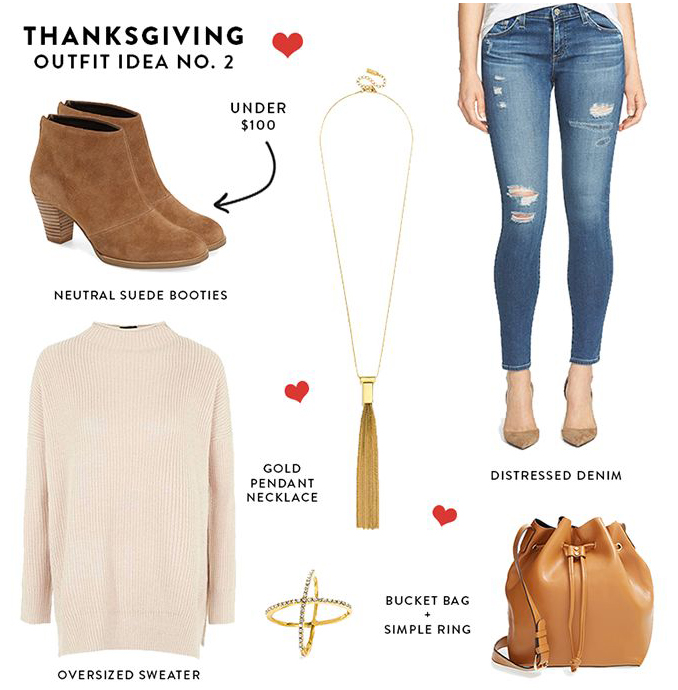 blue-med-skinny-jeans-white-sweater-cognac-shoe-booties-cognac-bag-necklace-pend-thanksgiving-holiday-howtowear-fashion-style-outfit-fall-winter-lunch.jpg