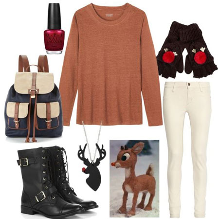 white-skinny-jeans-o-camel-sweater-howtowear-fashion-style-outfit-fall-winter-reindeer-gloves-christmas-black-shoe-booties-black-bag-pack-nail-casual-weekend.jpg