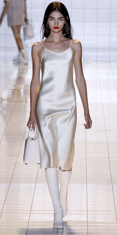 white-dress-slip-white-shoe-boots-white-bag-mono-holiday-howtowear-fall-winter-brun-dinner.jpg