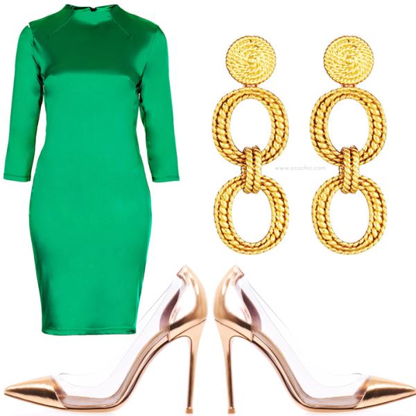 green-emerald-dress-shoe-sandalh-howtowear-fashion-style-outfit-fall-winter-bodycon-christmas-dinner-metallic-earrings-holidays-night-dinner.jpg